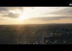 The Future: Documentary