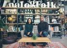 AnalogFolk Appoints Reeha Alder-Shah as Managing Partner