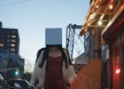 Tribeca Film Festival Helps Us to 'See Ourselves in Others' in New Campaign