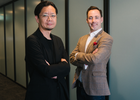 How Geometry Ogilvy Japan Is Using Technology to Bring Unique Experiences to the Market