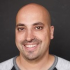 Marco Polsinelli Joins Fort York as VFX Supervisor and Flame Artist