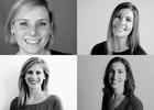 VMYL&R Announces North American Leadership Positions