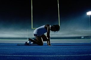 Droga5 & IMG Academy Celebrate the Next Generation of Athletes in Motivational New Spot