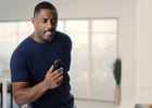 2AM's Becky Martin Directs Sky Q Campaign Starring Idris Elba