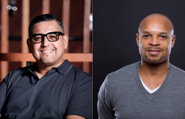 Doner Strengthens Design and Brand Leadership with Two Senior Hires