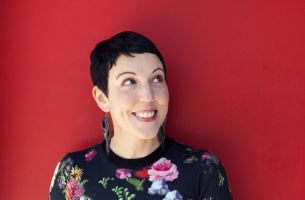 Whitehouse Post Welcomes Editor Deb Schimmel