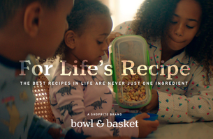 Barkley and ShopRite Launch Two Private Own Brands to Wakefern Grocery Cooperative  | LBBOnline