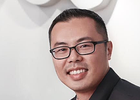 BBDO Malaysia Announces New Executive Creative Director Donevan Chew