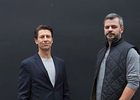 Cheil Worldwide Brazil Hires Ogilvy's Claudio Lima as Chief Creative Officer