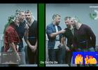 Heineken Captures Football Fan Excitement in New Campaign 'The Test'