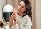 Piaget Jewellery Takes a Turn for the Extraordinary This Ramadan