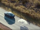 See Wind Power Through a Child's Eyes in Beautiful New Audi Campaign