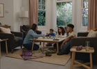 British Gas Shows You What Being More Sustainable Really Looks Like