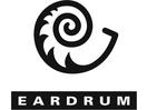 Eardrum Triumphs at LIA 2012