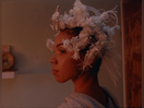 The Show Must Go On: Ballet Dancer Shines in PRETTYBIRD and Lucky Generals Amazon Christmas Spot