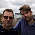 Cut+Run London Welcomes Toby Abbott & Sam Jones as Partners