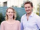 Proximity London Names Katy Nyman Head of Client Leadership