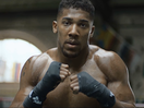 Scramble Works with Agile to Launch Knock-out StubHub Ad Featuring Anthony Joshua