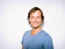 5 Minutes With… Marc Wesseling