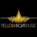 Yellow Boat Music