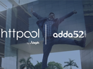Adda 52 Achieves Brand Lift of 2.5x with Video Ads on Dailymotion