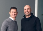 OLIVER Appoints Rod Sobral as Global Chief Creative Officer