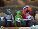 The Muppets Put On a Musical Extravaganza for Excellent New Warburtons Ad