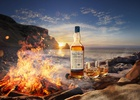 Talisker - Flavour & Gifting