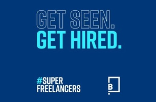 Superfreelancers, Your Time Has Come