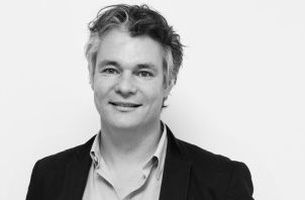 JWT New Zealand Hires Grant Henderson as Digital Strategist