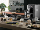 Mediaplus Wins De'Longhi's EMEA Media Account