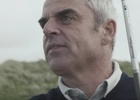 Ballantine's Reveals Golf Legend Paul McGinley's 'Moment of Truth'