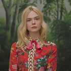 P.S. 260 Makes 2018 AICP Awards Shortlist for Vogue's Elle Fanning's Fan Fantasy