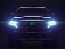 Kia Canada Inc. Takes Bold Approach to Launch 2021 Sorento SUV
