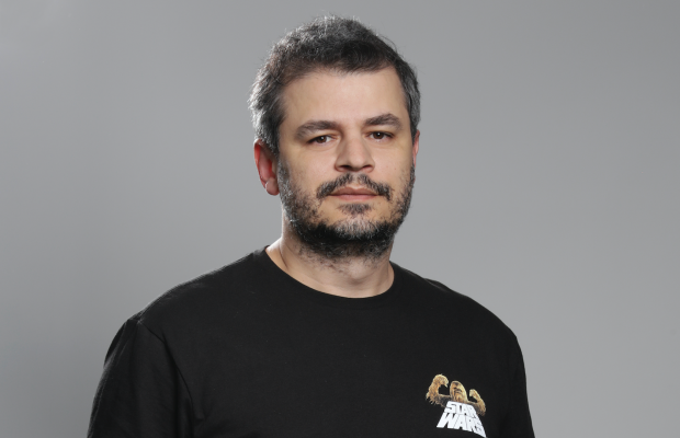 The Essential List: Claudio Lima