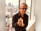 Dentsu's Yuya Furukawa Becomes First Asian to Receive the President's Award