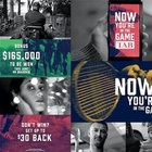 TAB Launches New 'Now You're In The Game' Campaign via Y&R NZ