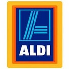 ALDI Partners with Ogilvy & Mather Shanghai for Market Entry into China