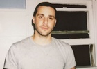 Yoni Lappin Signs for Commercials and Music Videos with RSA and Black Dog, US