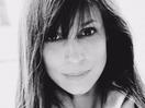VaynerMedia Hires Former Saatchi NY CSO Wanda Pogue
