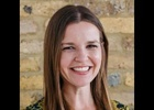 Cheil London Appoints Victoria Sinclair as Client Engagement Director