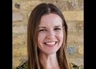 Cheil London Appoints Victoria Sinclair as Client Engagement Director