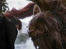 Framestore's Work Shines in VFX Oscar Race