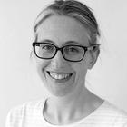 Nexus Studios Hires Anna Lord as Senior Development Producer
