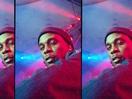 Knucklehead's Maceo Frost Directs Burna Boy Spotlight Documentary for Youtube
