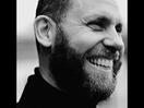 APR Announces Danny Whybrow to Lead EMEA and APAC