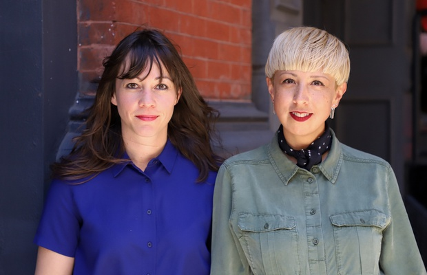 The Mill Announces Two New Additions to The New York Executive Producer Team