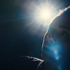 Daydreamer VFX Teams up with Hotspring for Dynamic Cupra Ad