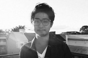 Leo Burnett Sydney's Bruno Nakano on the Idea Behind 'just' for WWF