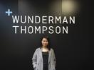Wunderman Thompson Hong Kong Appoints Noel Yuen to Lead HSBC